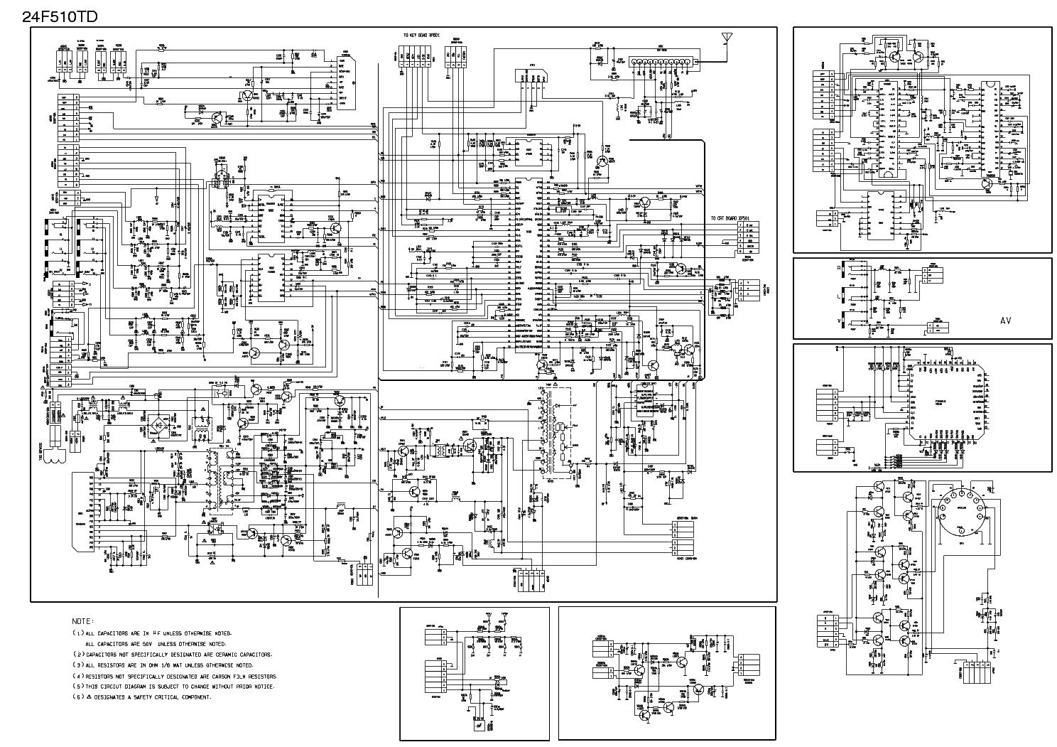 Tda9377ps n3 a