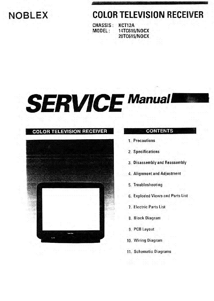 samsung 14tc616nocx 20tc615 ch kct12a sm service manual download rh elektrotanya com Samsung Top Load Manual Book Samsung Top Load Manual Book