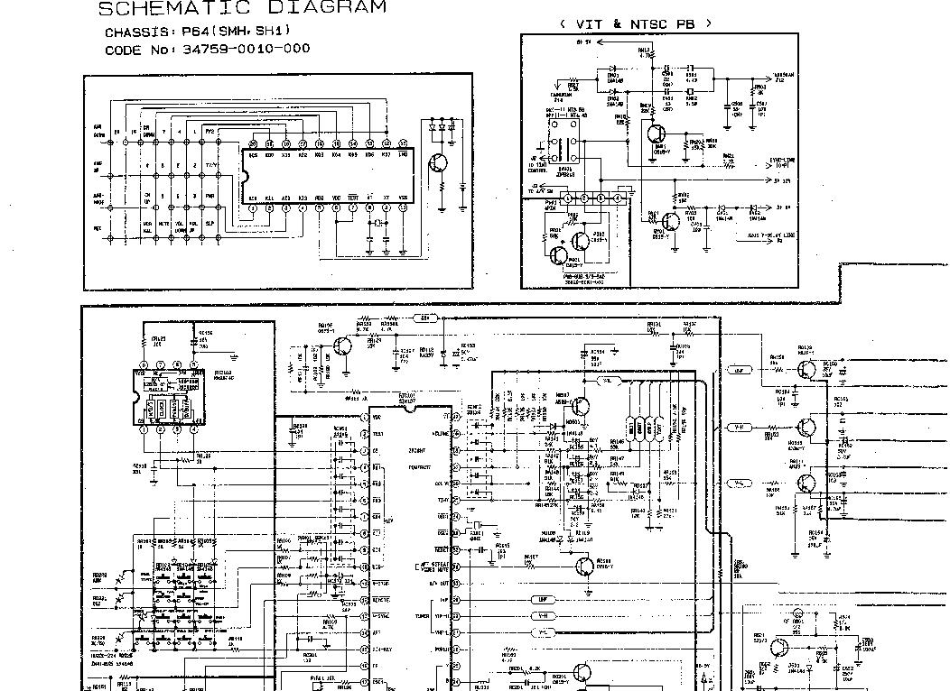 samsung tv service manual pdf