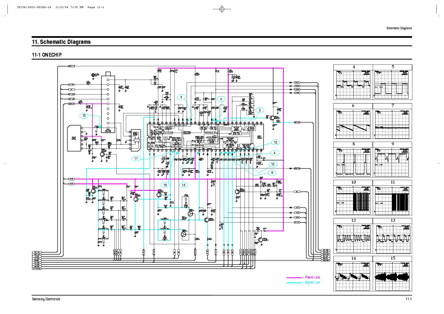 Samsung Tv Parts Diagram Plasma Schematic Get Free Image About Wiring Uexxes6xxx Training Service Manual Download Schematics Rh Elektrotanya Com Dlp