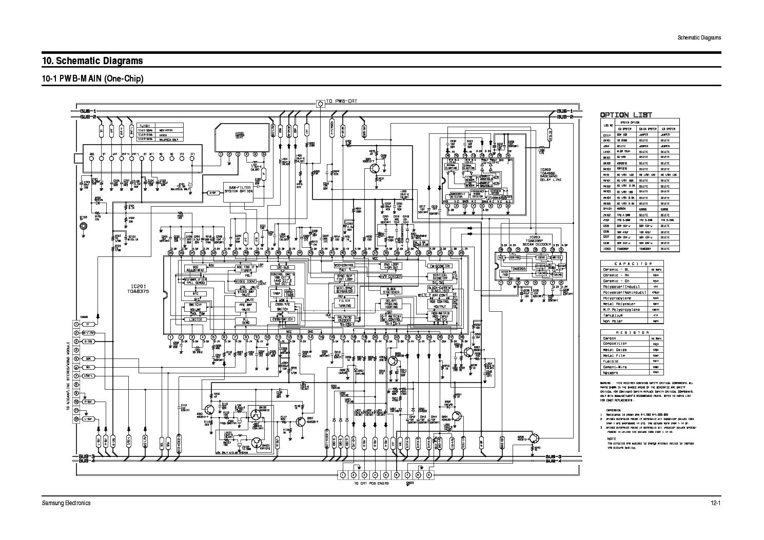 samsung tv e manual pdf
