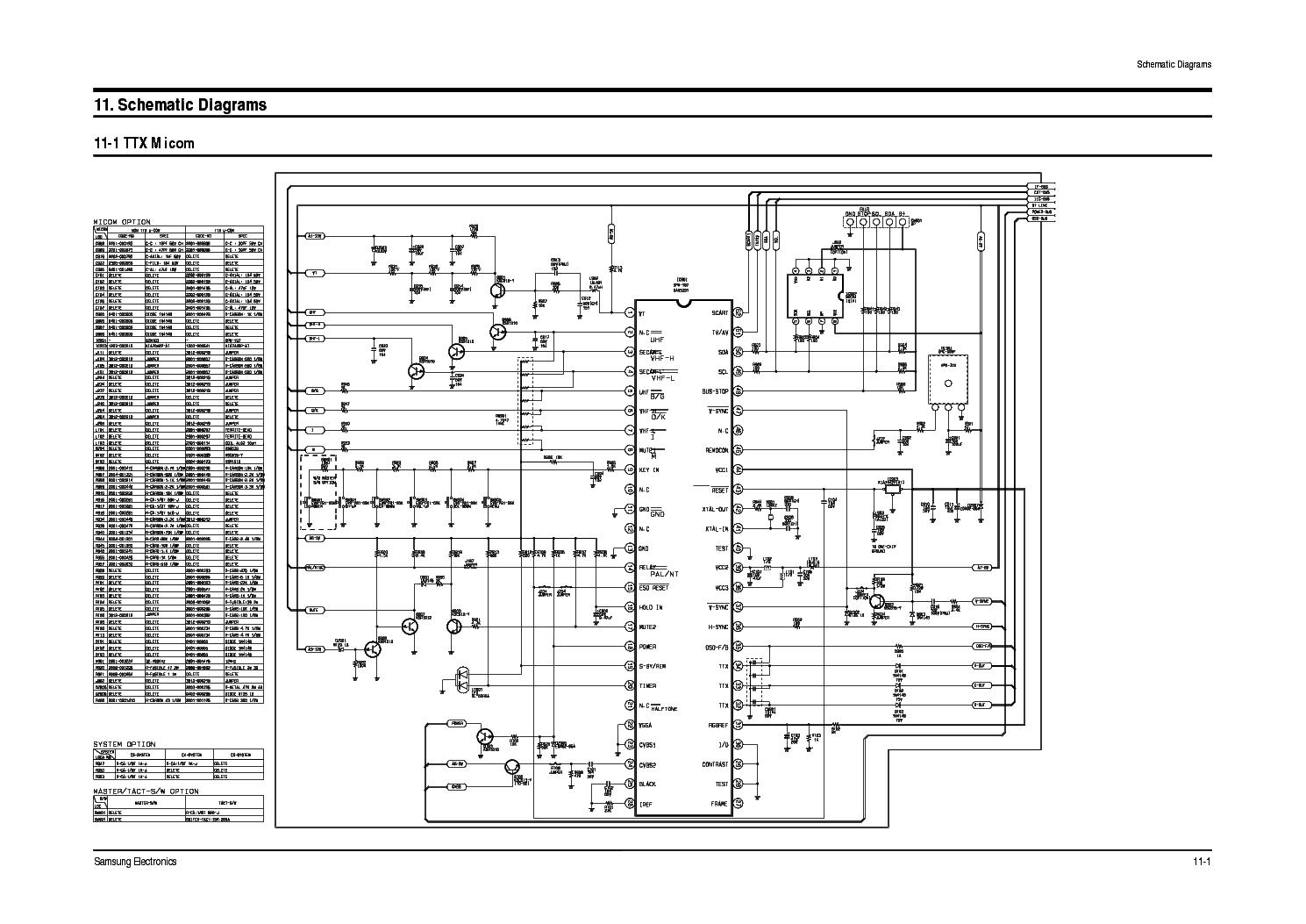 Скачать схема samsung s7262