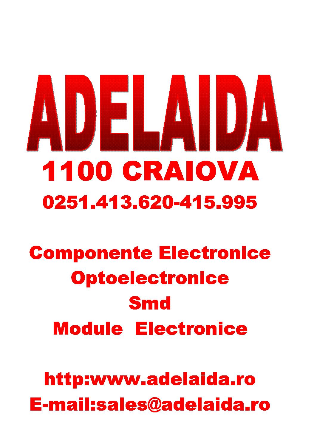 Samsung V260 B1 C03 Cm1671a Tps65161 Hx8904 Lm324 Lg 26lg7 T Con Sch Lcd Tv Schematic Diagram Http Elektrotanyacom Bekotelchassis127 Ck5385