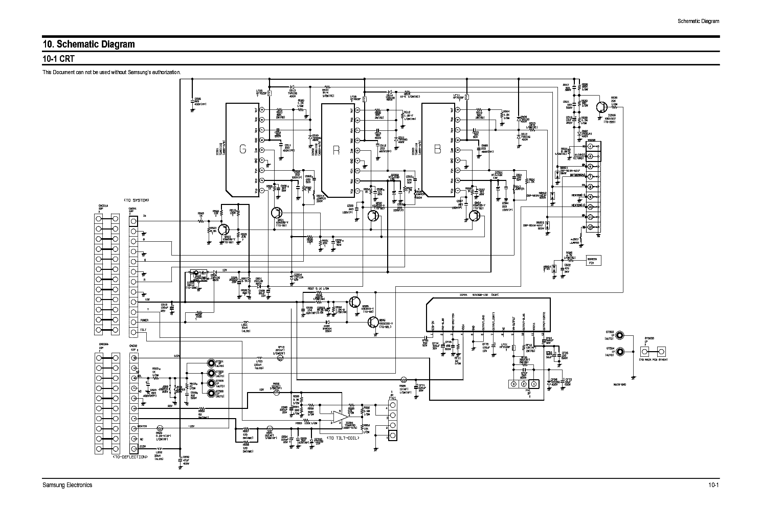 Dsn Schematic Viewer - Circuit Connection Diagram •