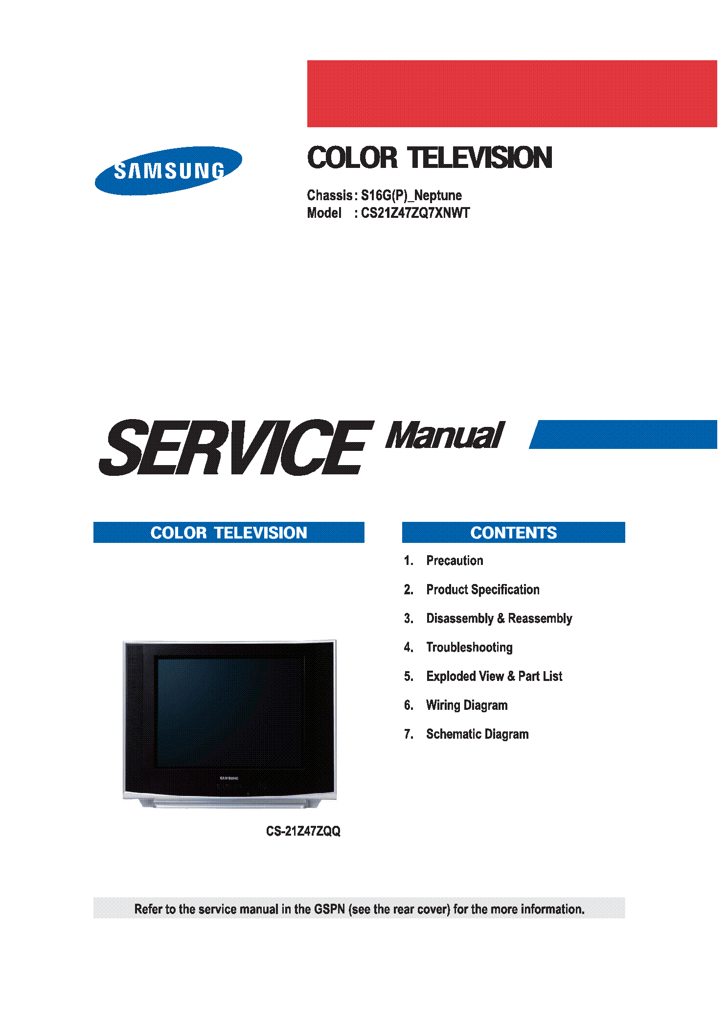 Nice Samsung Un40eh5300 Tv Wiring Diagram Illustration - Wiring ...