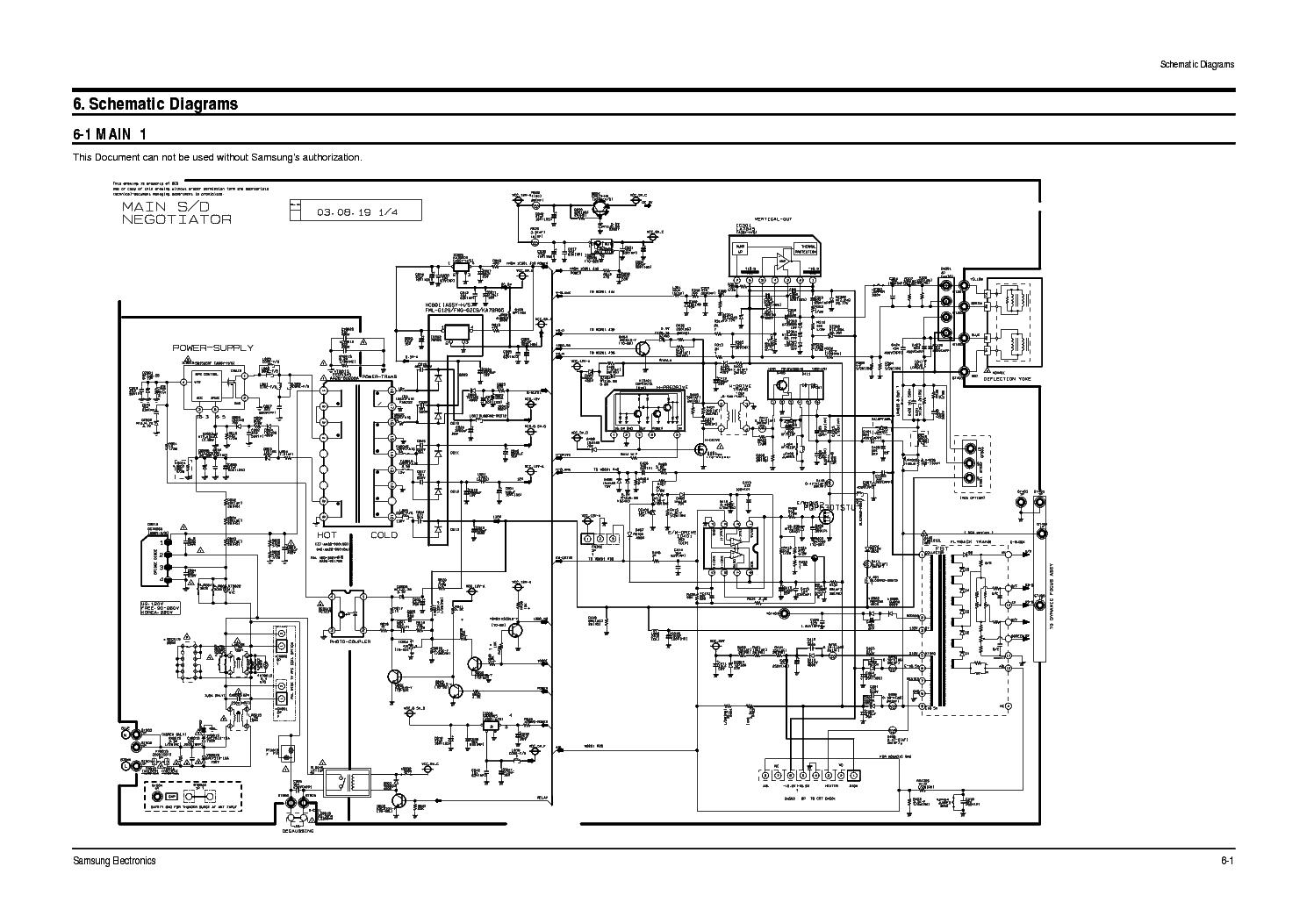 cubase 6 manual pdf download