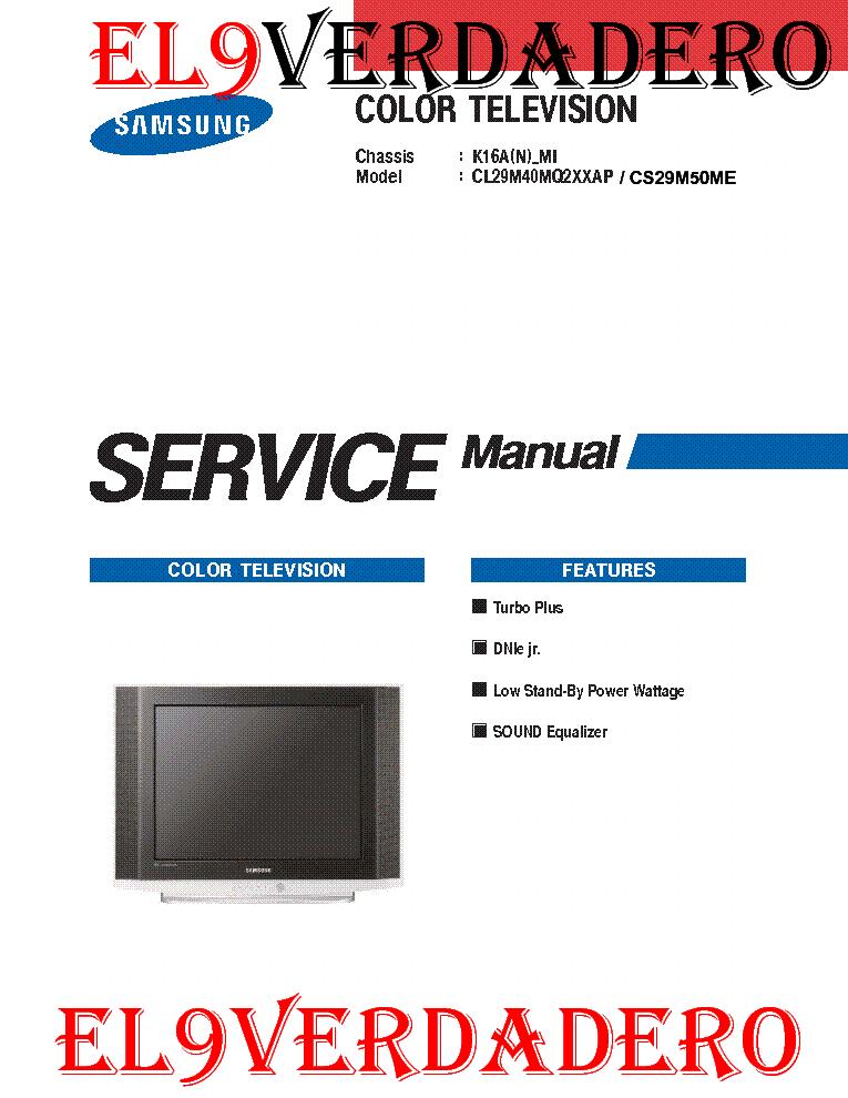 Samsung vp-d381 mini dv camcorder manual