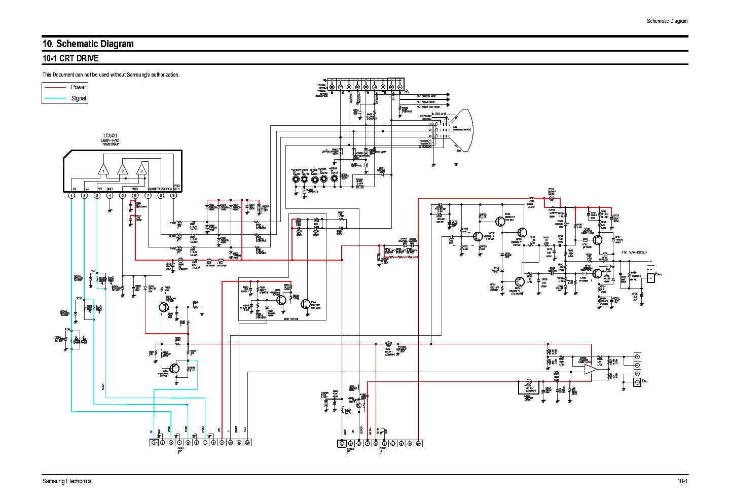 samsung cw 29m066v sch service manual download schematics eeprom rh elektrotanya com Samsung Washer Parts Manual Samsung Schematics
