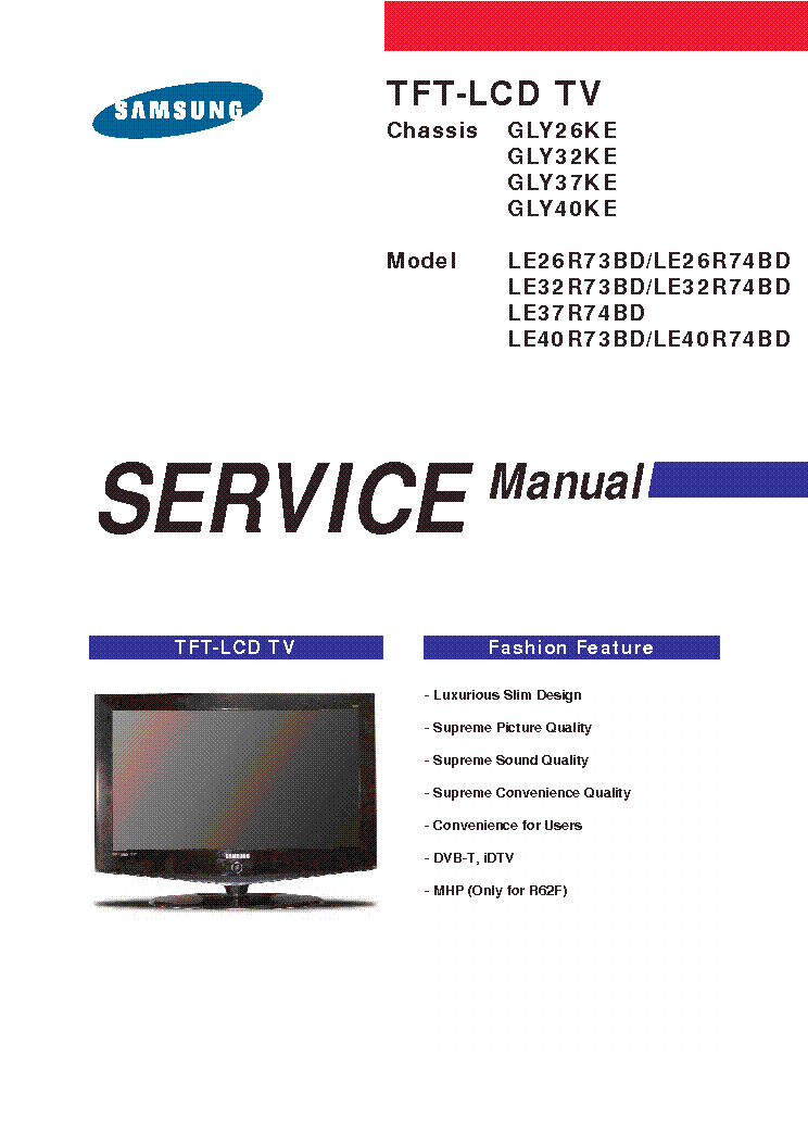 manual samsung tv series 7 daily instruction manual guides u2022 rh testingwordpress co samsung user manual convoy 4 samsung user manual dvd muisc com