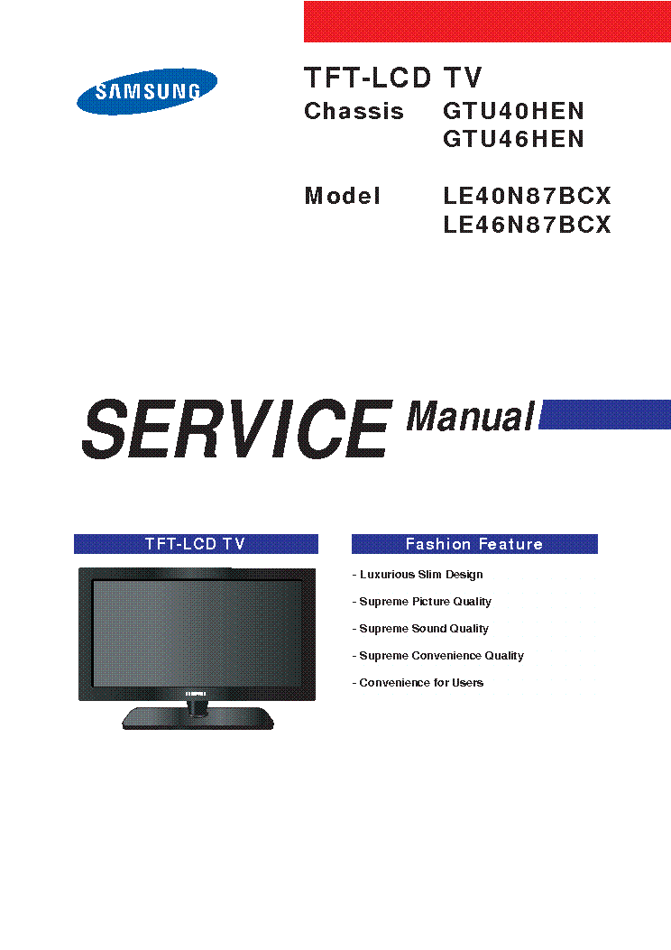 Samsung j710fn service Manual download