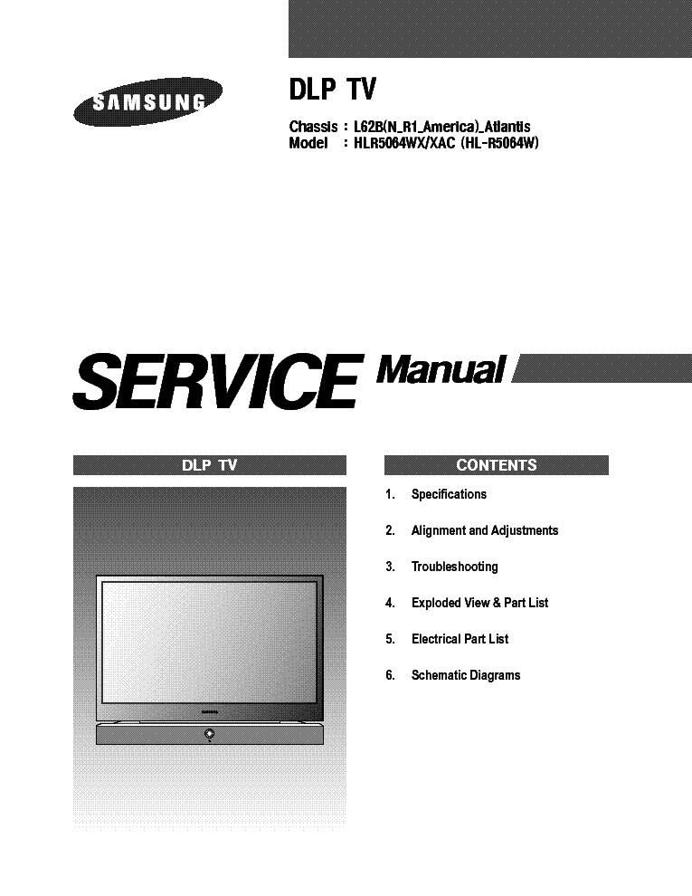 samsung chassis n82a le32c53 le37c53 le40c53 le46c53 le32c55 le37c55 rh elektrotanya com Samsung Owner's Manual Samsung Top Load Manual Book
