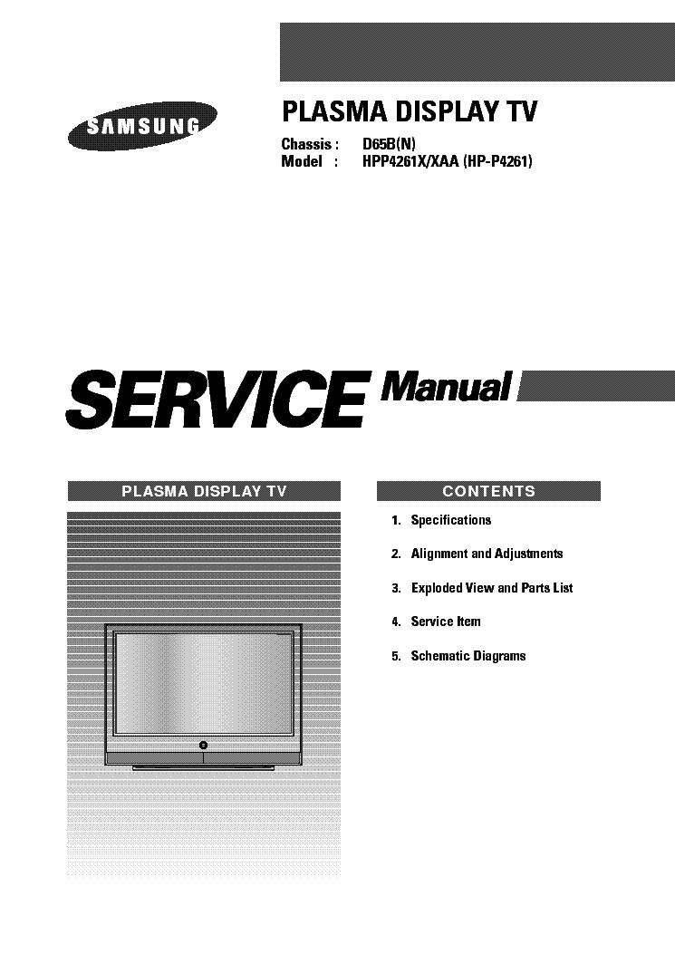 samsung un32d6000 un40d6000 un46d6000 un55d6000 un32d6050tf rh elektrotanya com samsung un46d6000 service manual samsung model un46d6000sf manual