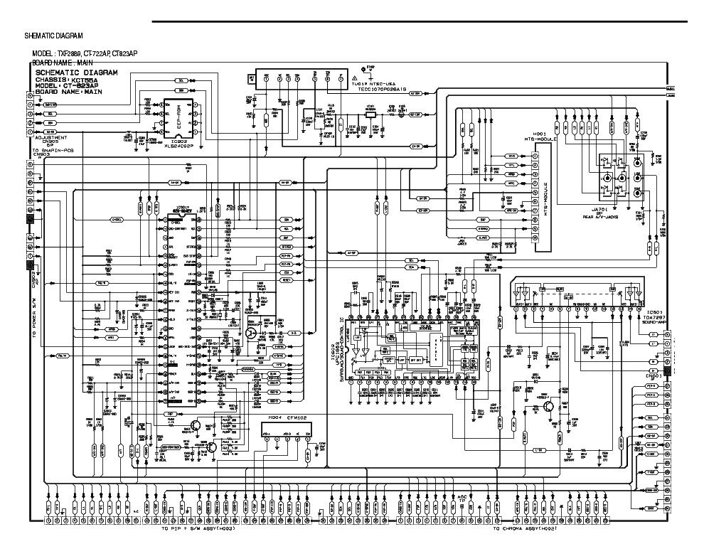 samsung rv515 service manual pdf
