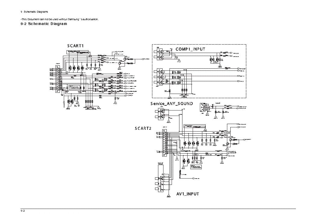 washing machine wiring diagram pdf - wiring diagram h8 on samsung j845  manual ebook on