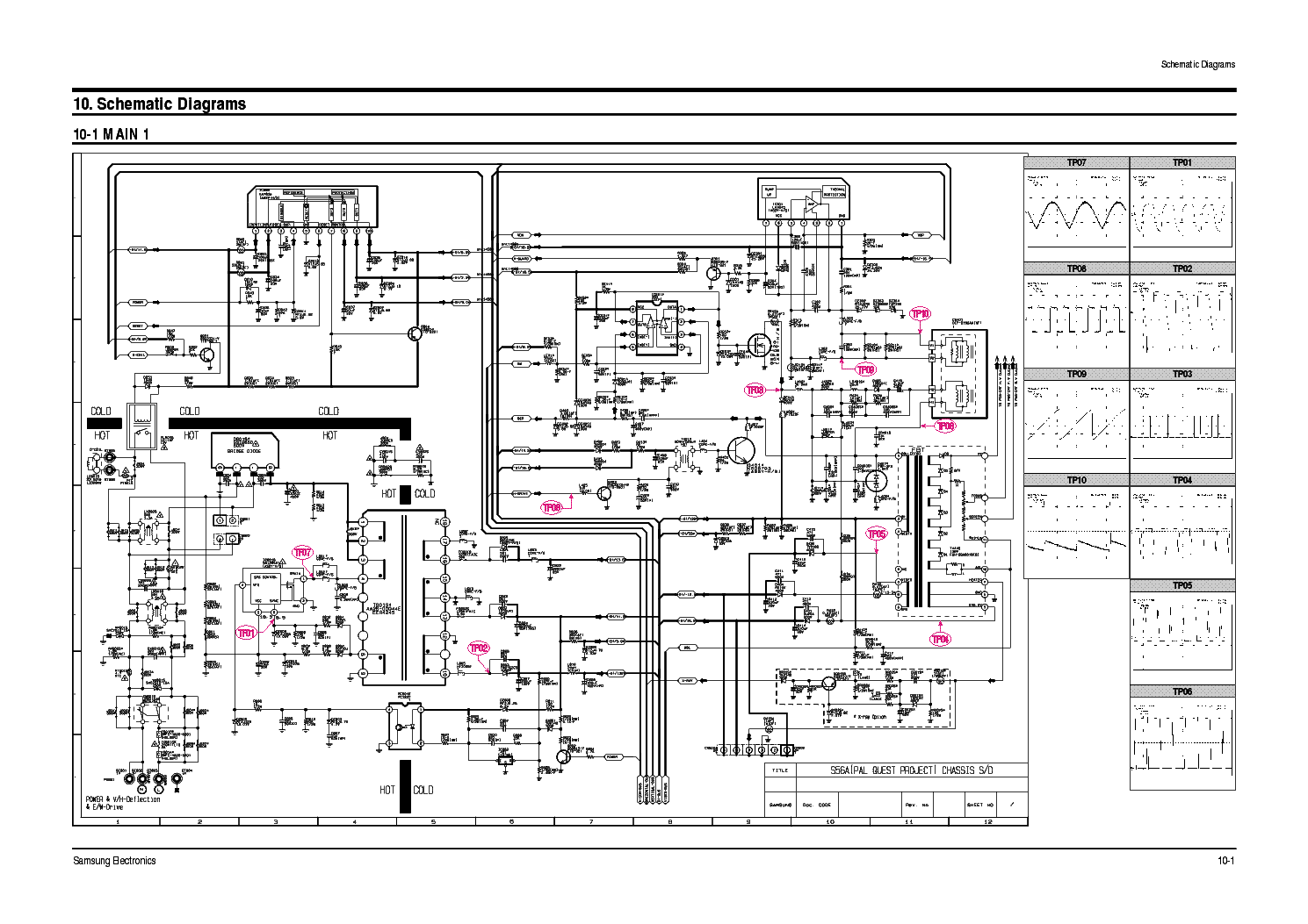 samsung led tv circuit diagram pdf samsung image similiar samsung tv schematics keywords on samsung led tv circuit diagram pdf