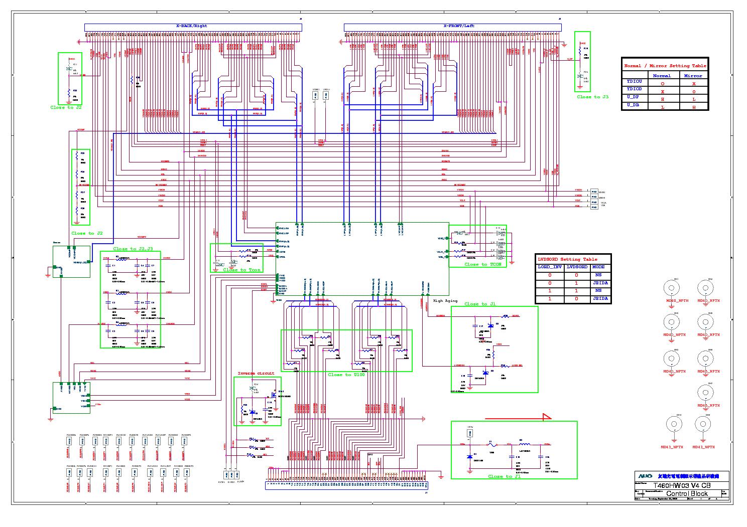 [SCHEMATICS_4FR]  T Con Circuit Diagram 2005 Toyota Corolla Alternator Wiring Diagram -  yamaha-phazer.valkyrie.astrea-construction.fr | T Con Board Block Diagram |  | ASTREA CONSTRUCTION