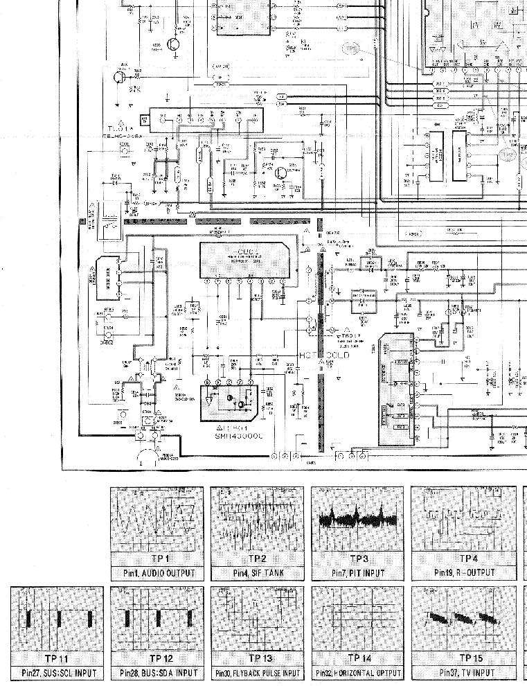 Samsung Txd1972