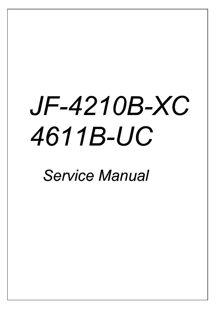 sansui sv2118si m28 chassis also lt1427 lt2127 sv1418