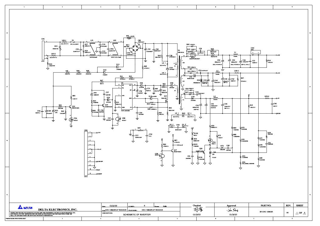 Схема блока adp 90sb bb