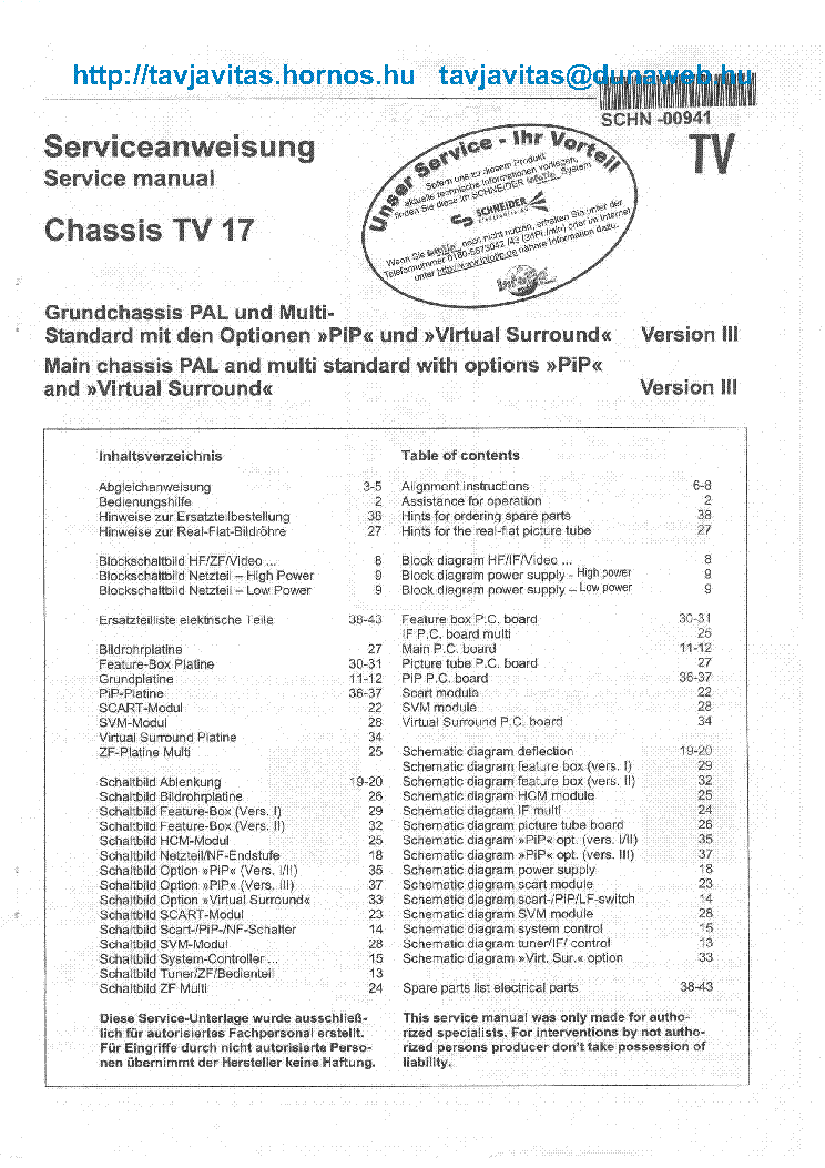 Manual pdf schneider pm710 zip for Schneider motor starter selection guide