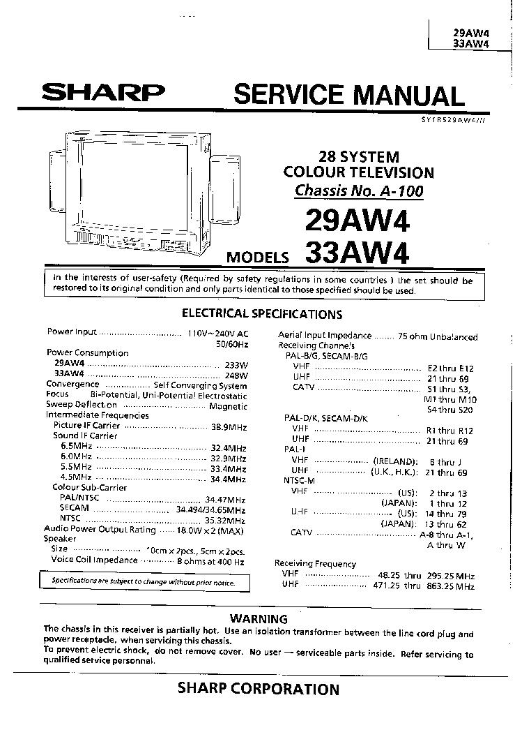 download driver sharp ar-x180