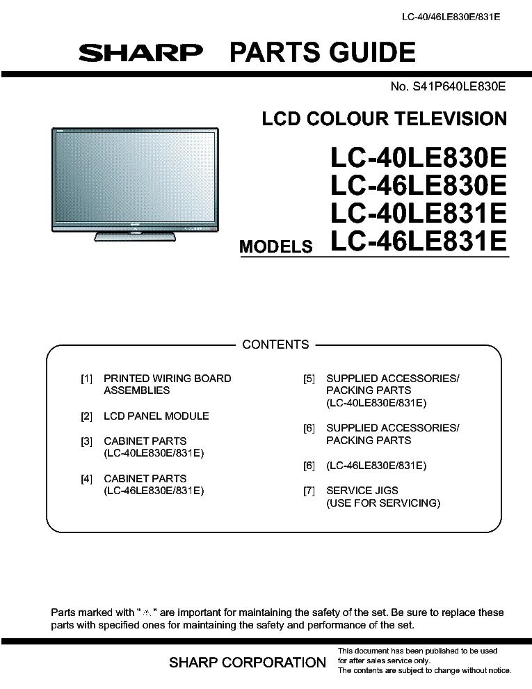 Metra Electronics Lc Manual Guide