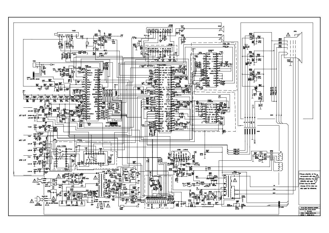 Ericsson 21f7 схема
