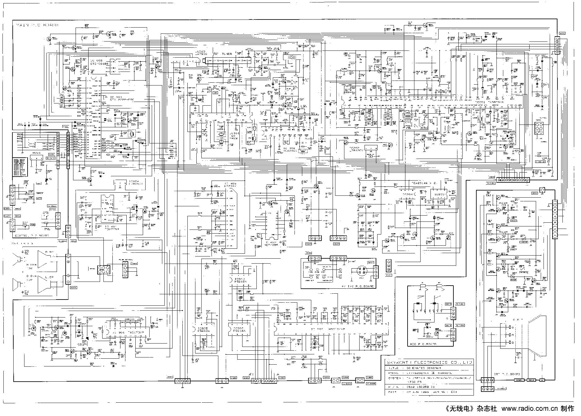 ta8659an pdf