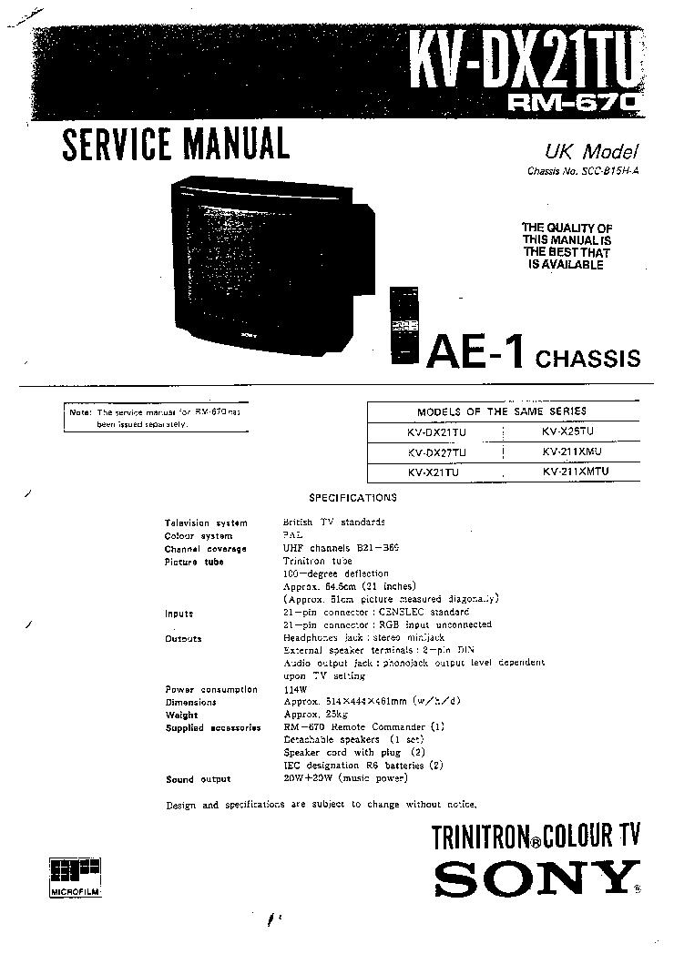 sony ae 1 chassis service manual download schematics eeprom rh elektrotanya com Canon AE-1 Program Canon AE-1 Program
