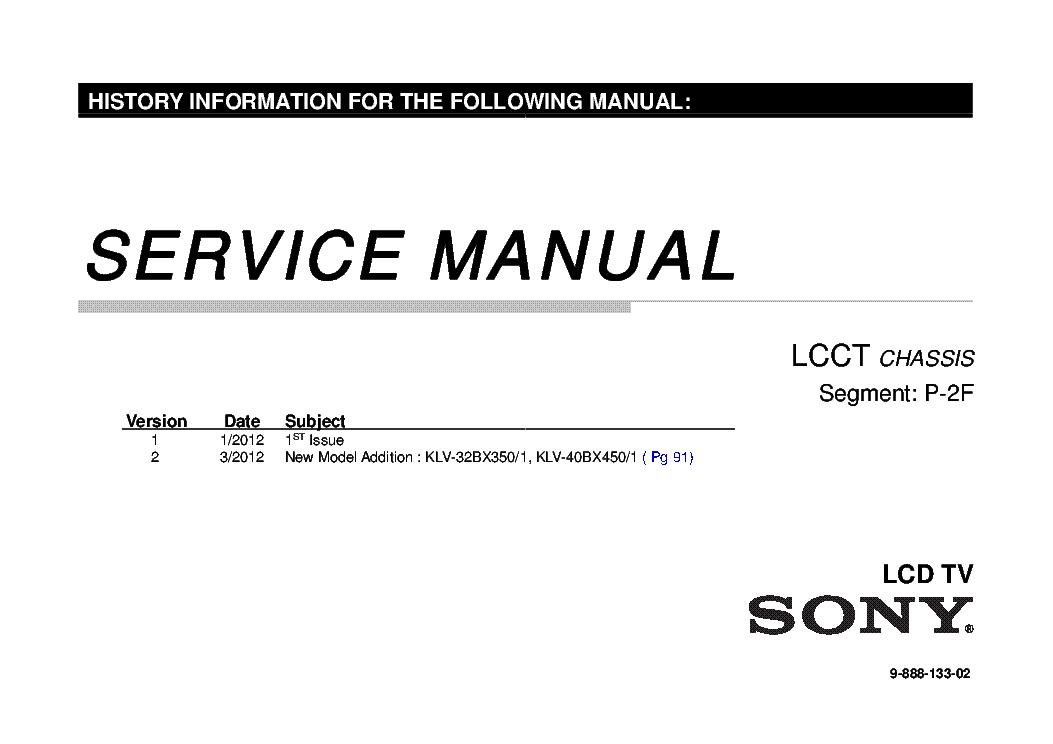 yamaha edy 3000 3000dv 3500t 5000e 5000t 5000dve diesel generator models service manual