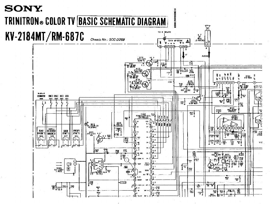 KV-2184MT