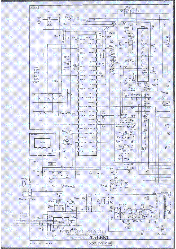 schematic   zen diagram, schematic