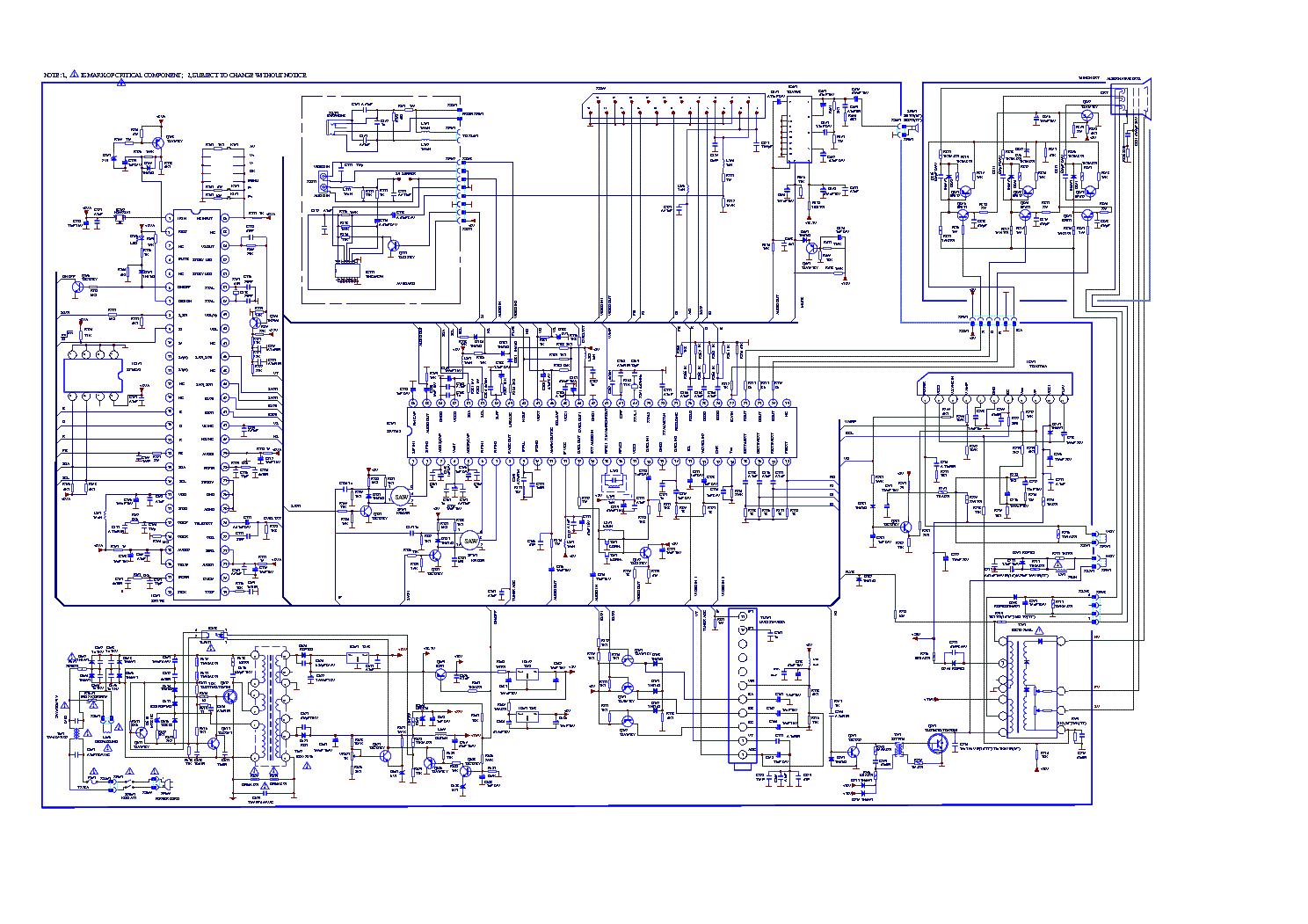 51 тц 418 схема
