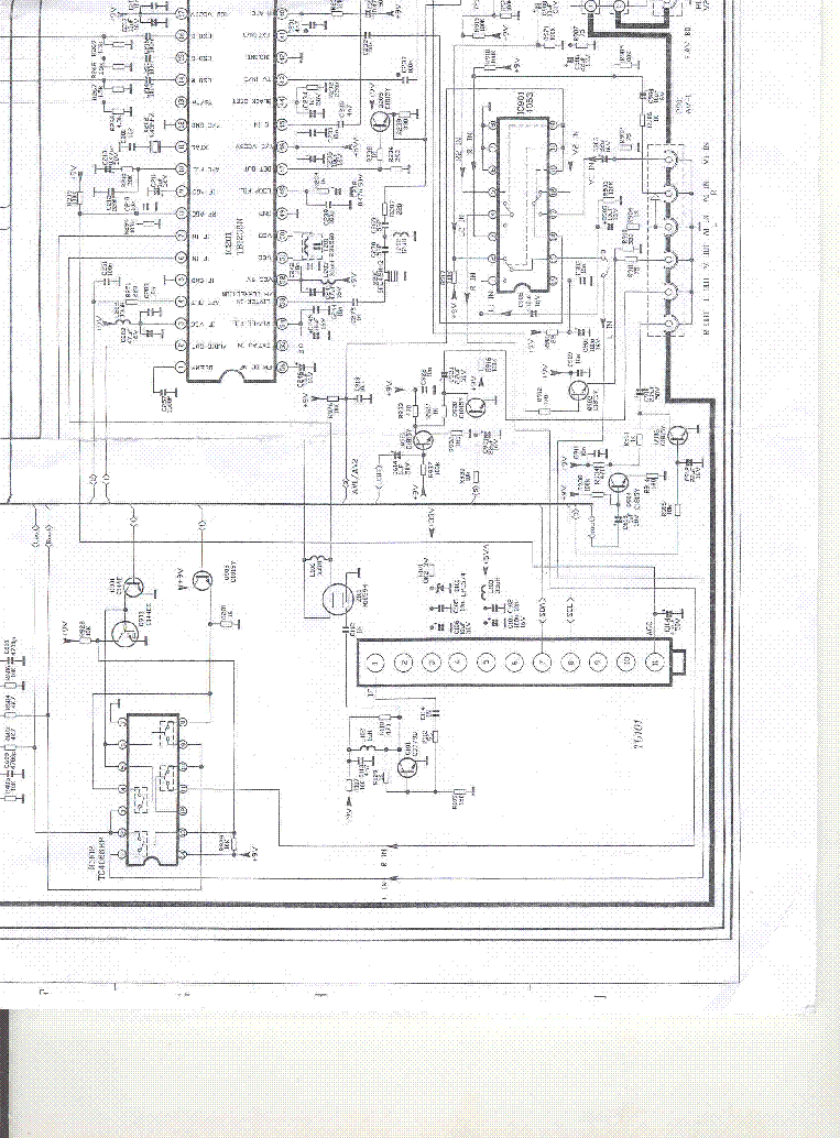 Western Isermatic Plow Wiring Schematic. . Wiring Diagram on