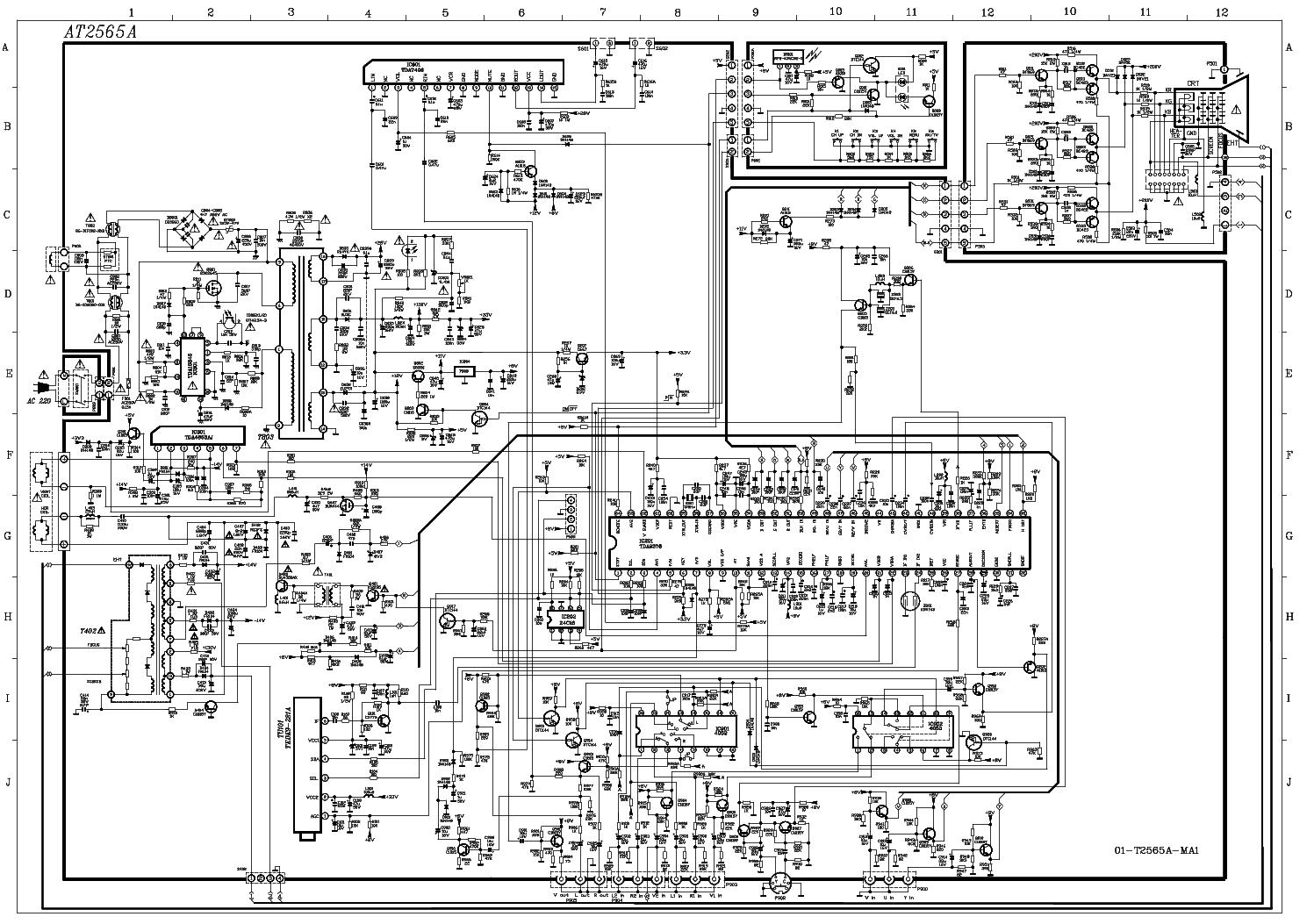 tcl nx56e