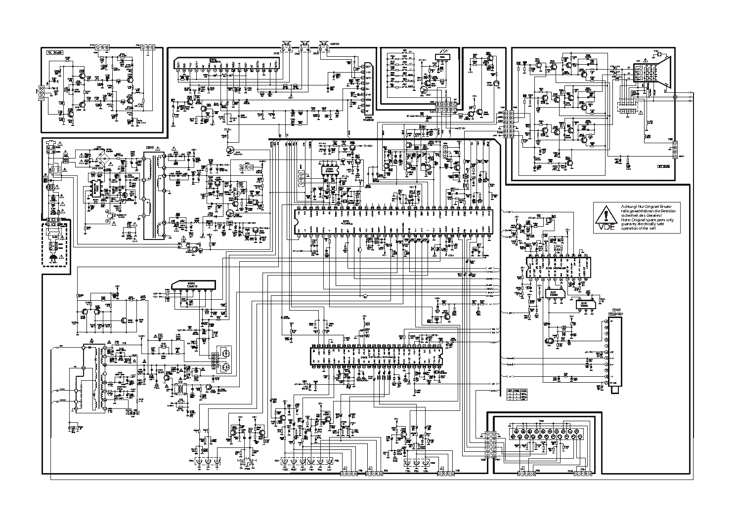 Tcl 9621b 02-267180-100