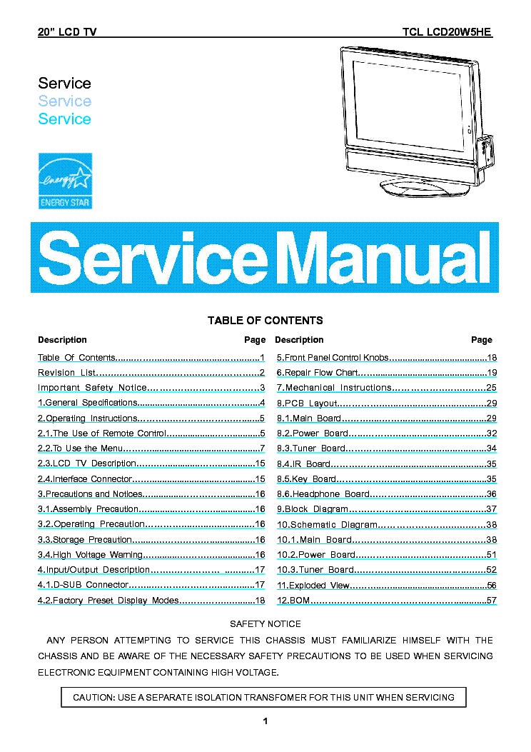 Manual solution for galvin seventh edition
