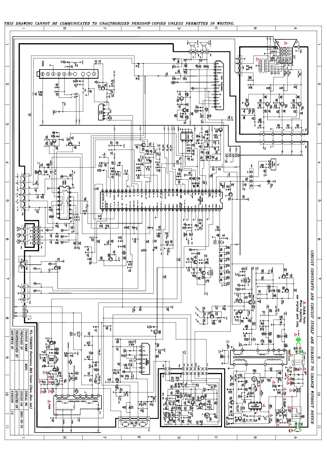 Tcl Nx56c