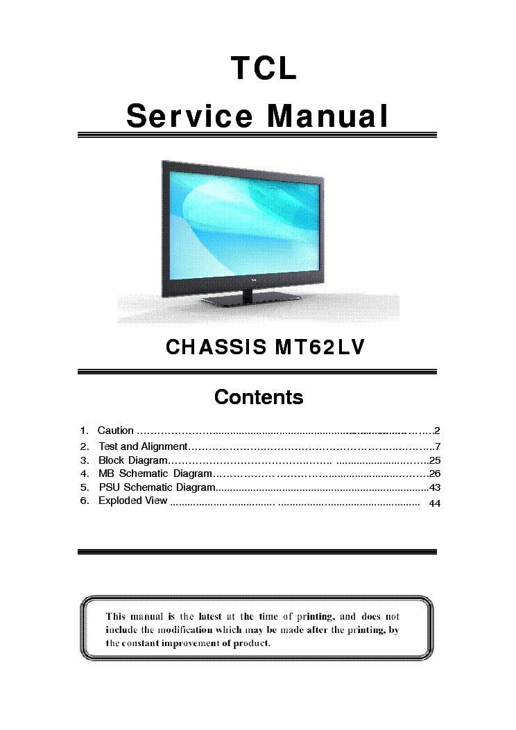 Tcl pdf ebook