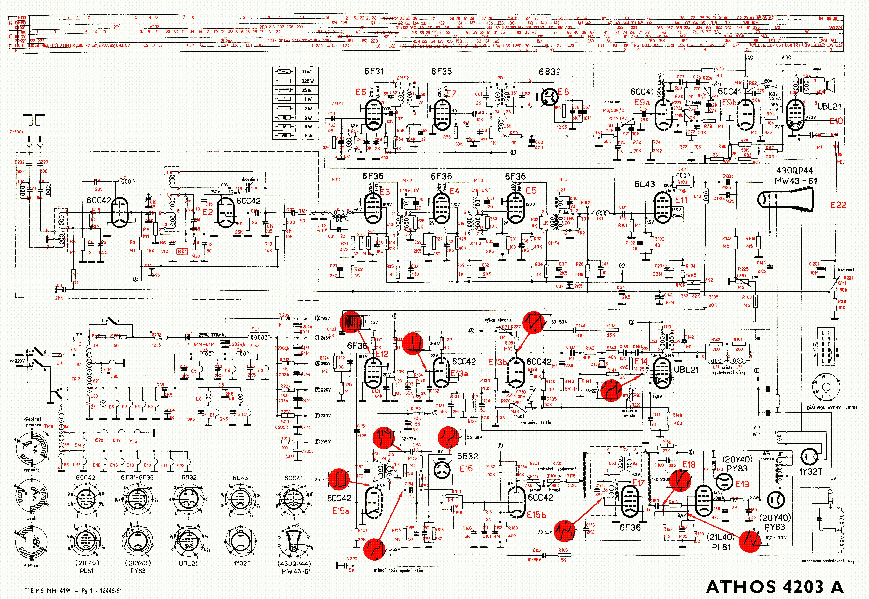 wiring diagram for sullair 185 john deere 185 wiring