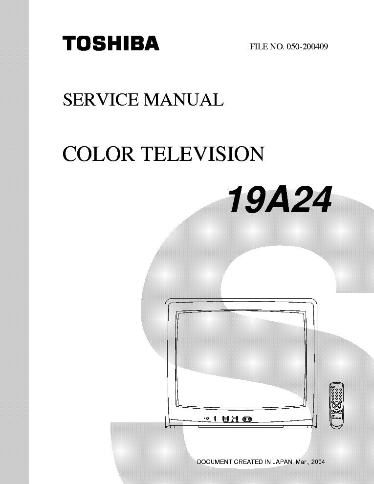 toshiba 51hc85 57hc85 65hc15 65hc85 service manual download rh elektrotanya com