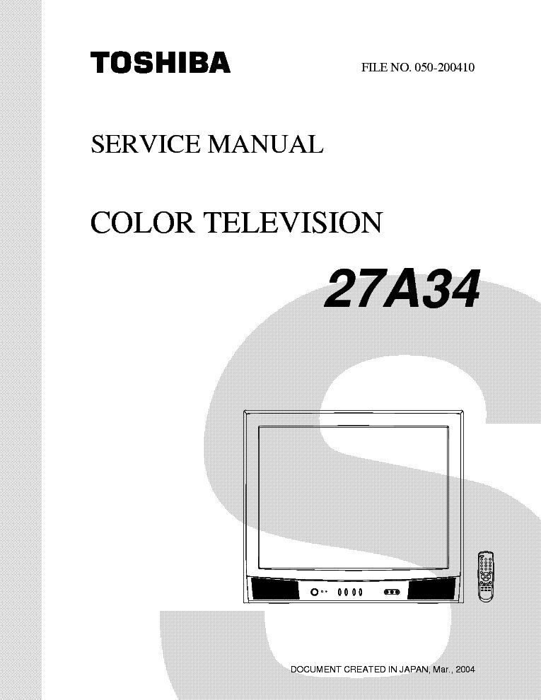 Структурную схему телевизора