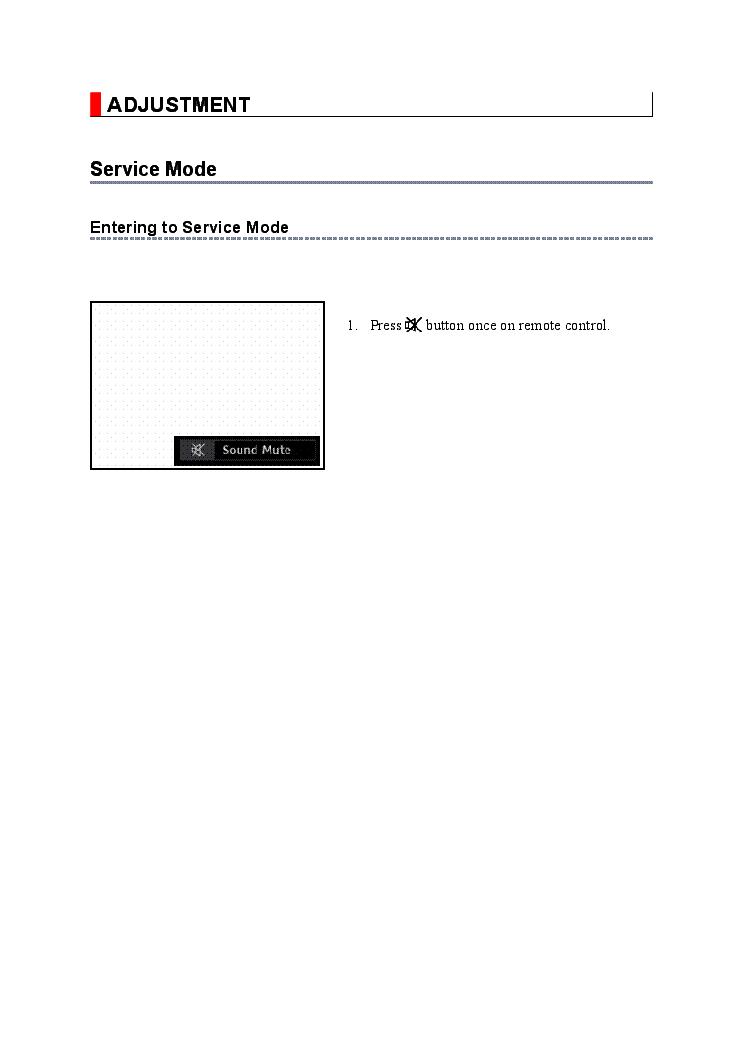 on magnavox lc321ssx schematics diagrams