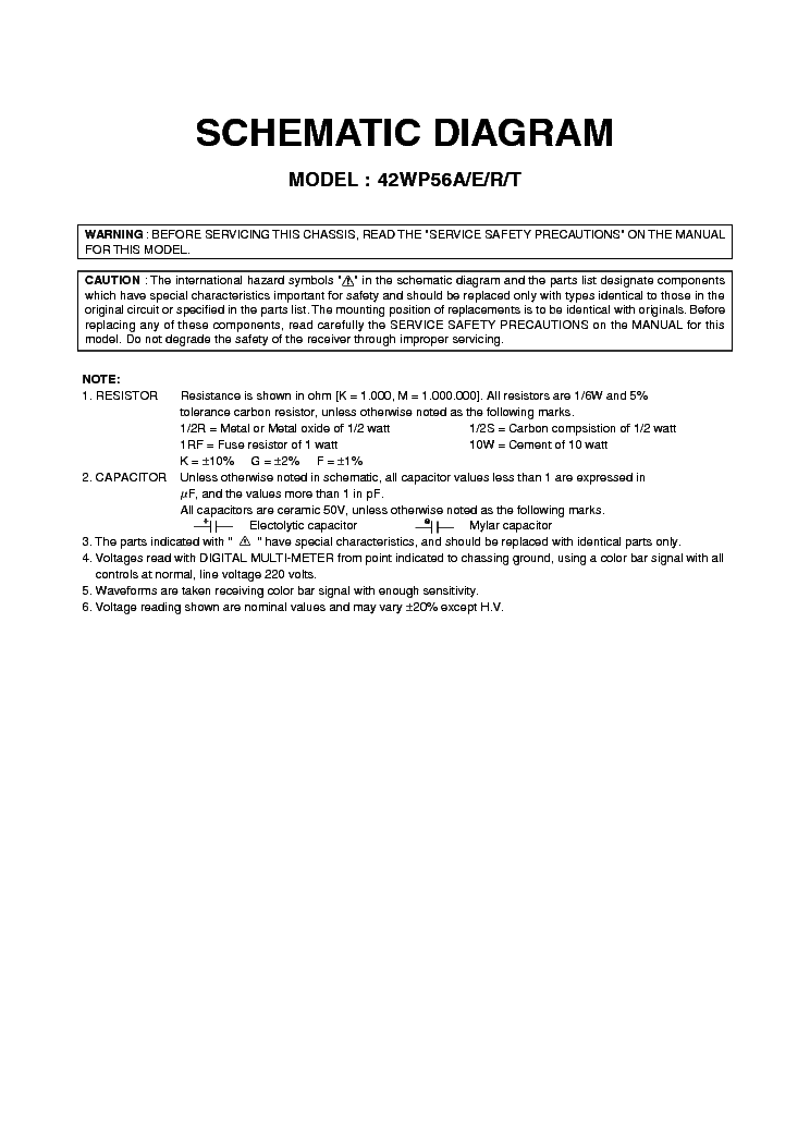 Infomir mag 254 manual