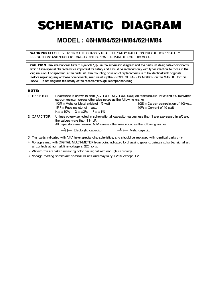 form pdf fill in