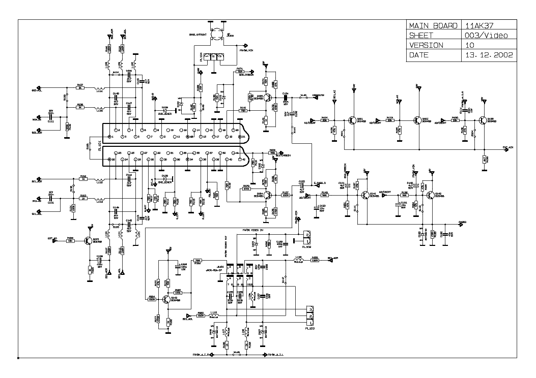 toshiba regza 37 manual pdf