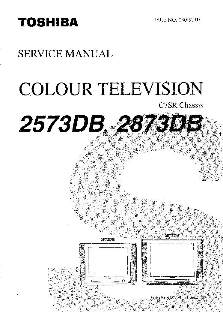 Okidata 591 manual