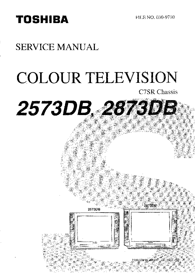 Samsung handbuch galaxy s8