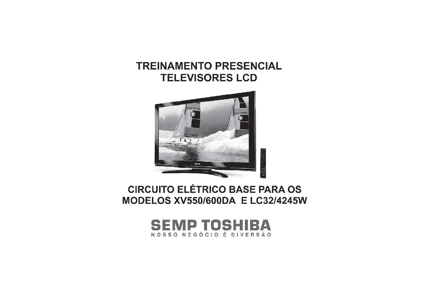 toshiba 29vh-36g схема