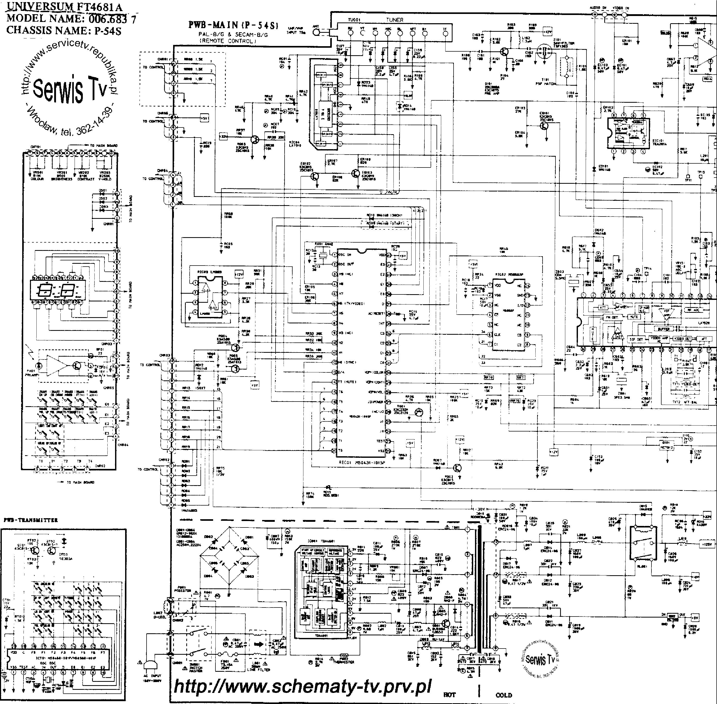 john s page estimating manual